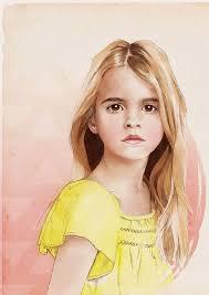 bibigon full series 16 vid 36 best bibigon images on pinterest faces portrait paintings and