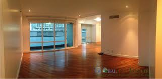 inspiring 2 bedroom apartment for rent forent flat hamilton