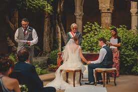 find a wedding planner find wedding planners in italy the easy way weddings