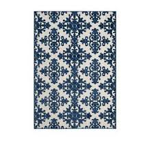 Frontgate Outdoor Rug Outdoor Rugs Outdoor Area Rug Out Door Rugs Frontgate