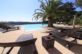 corsica holiday news and travel information corsica news