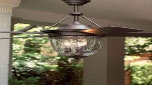 Outdoor Ceiling Fans With Lights Wet Rated by Outdoor Ceiling Fan With Light Wet Rated Ceiling Designs