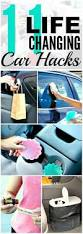 40 best clean car images on pinterest car car hacks and car