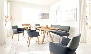 sch ne esszimmer fantastische ideen sessel esstisch und schöne esszimmer möbel