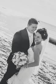 98 best beach bliss images on pinterest capes cape cod wedding