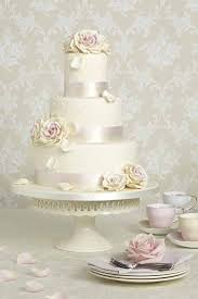 Famous Cake Decorators Top 50 Uk Wedding Cake Designers