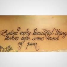 22 inspiring depression tattoos inspiring tattoos tattoo and