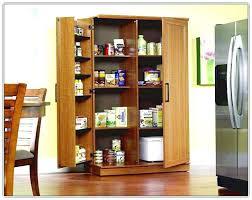 kitchen cabinet organizers lowes kitchen cabinets kitchen cabinet organizers lowes under sink