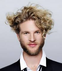 haircuts curly hair 2014 up hairstyles for men latest men haircuts