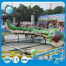 Backyard Roller Coaster For Sale by Triyae Com U003d Backyard Roller Coaster Kit Various Design