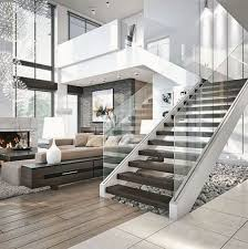 House Design Interior Best 25 Loft Interior Design Ideas On Pinterest Loft House