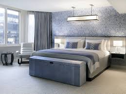Bedroom Ideas  Discover The Top  Interior Designers Of The - Designers bedroom