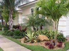 rock garden ideas to implement in your backyard homesthetics 5