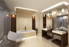 bathroom pendant lighting ideas lighting bathroom lighting ideas inner bathroom vanity wall