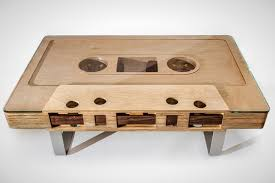 40 cool coffee tables brit co within odd shaped coffee tables