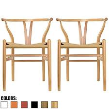 Woven Dining Chair Woven Dining Chair