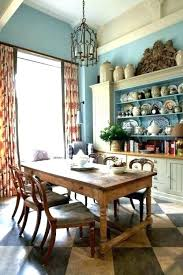 country style homes interior cottage style homes interior etce info