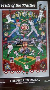 an interview with david mcshane designer of the phillies mural