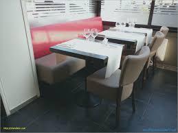 cuisine d occasion meuble cuisine hygena occasion inspirant cuisine hygena soldes