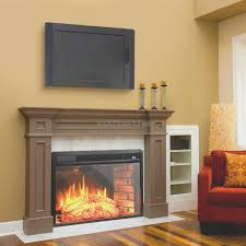 fireplace trends fireplace box fireplace home design very nice unique to interior