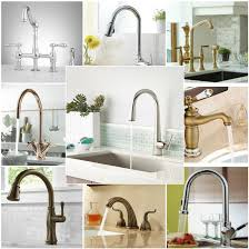 Kitchen And Bathroom Faucet Bathroom Faucets
