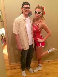 Peter Pan And Wendy Halloween Costumes by Best 25 Cute Couple Halloween Costumes Ideas On Pinterest Cute