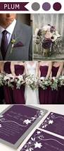 ideas lavender color scheme images lavender gray color scheme