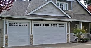 ranch style garage doors pilotproject org