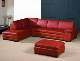 Sectional Sofas Miami Modern Sofa Miami And Sectional Sofas