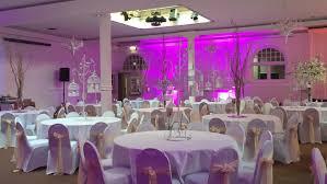 wedding venues in birmingham wedding venue asian wedding venues in birmingham idea casual