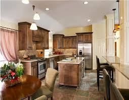 Pantry Kitchen Cabinet Kitchen Cabinets Pantry Kitchen Traditional With Angled Cook Top