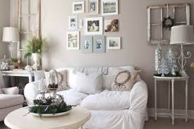 Big Wall Decor by Living Room Delicate Living Room Wall Decor Canada Infatuate