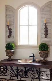 best 25 outside window shutters ideas on pinterest diy exterior