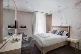 chambre d hote crete crète guest houses 124 guest homes on crète grèce booking com