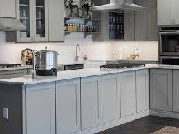kitchen modern kitchen small kitchen remodel kitchen renovation