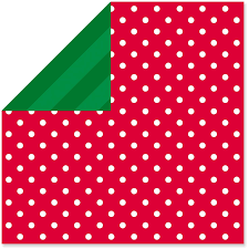 reversible christmas wrapping paper reversible christmas wrapping paper roll 45 sq ft wrapping