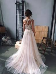 robe de mariã e h m read why this is a style bridal dress for a