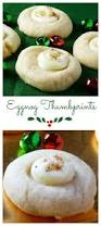 169 best eggnog treats images on pinterest christmas recipes