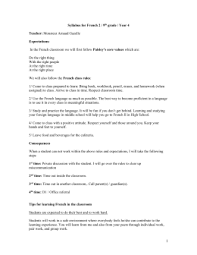 level 1 worksheet future u2013 english for results