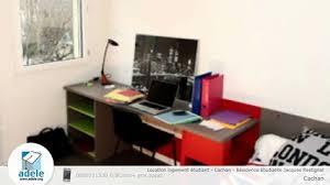 chambre etudiant annecy location logement étudiant seynod appart hotel annecy seynod