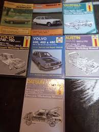 100 volvo 460 owners manual 1997 volvo 960 service repair