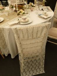 lace chair covers 174 best wedding chair covers wales images on wedding