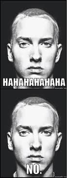 Eminem Rap God Meme - get it image 1616557 by lovely jessy on favim com