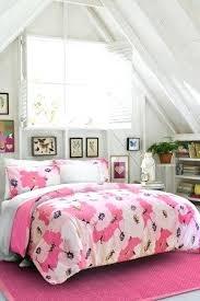 pink and zebra bedroom bright pink bedroom hot pink zebra bedroom decor sl0tgames club