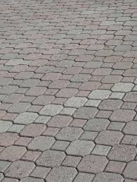 Paver Patterns The Top 5 How Do I Decide Between Pavers And Concrete With Pictures