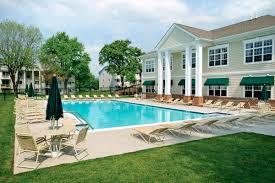 devon apartments home properties of devon apartment swimming pool
