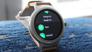 tizen vs android v android wear which smartwatch os is right for you