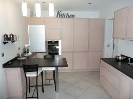 cuisine placard coulissant etonnant poign e placard coulissant cuisine moderne avec meuble en