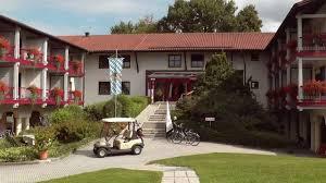 Sonnengut Bad Birnbach Hotel Sternsteinhof In Bad Birnbach Youtube