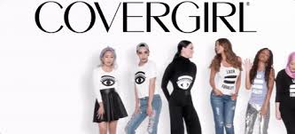 Cover Girl Meme - awesome cover girl meme james charles covergirl replacements male